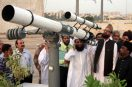 Shawal Moon Sighted in Pakistan – Eid ul Fitr Tomorrow on Monday, June 26, 2017