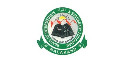 BISE Malakand Board Matric/SSC Result 2017 on June 24, 2017 (Saturday)