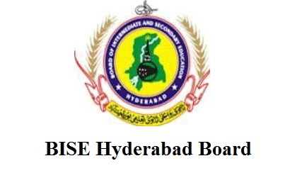 BISE Hyderabad Board Matric/SSC/Class-X Result 2017 on 25th July Online