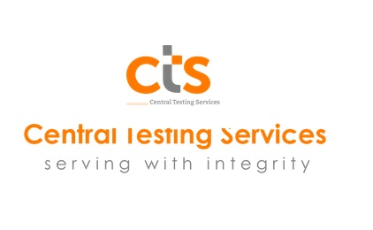 CTS Announced New Jobs/Vacancies – Apply Online Till Last date 31-07-2017