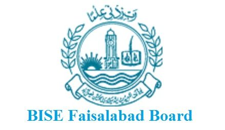 BISE Faisalabad Board Matric/SSC Part-2 Result 2017 Announced