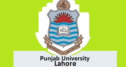 PU Lahore Result Gazette CDs Sold for BA/BSc Annual Exam 2017