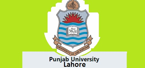 Punjab University Lahore BA BSc Annual Result 2017 Online