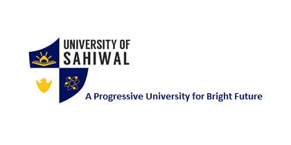 University of Sahiwal Admissions Fall 2017 Apply in Postgraduate and Undergraduate Programs