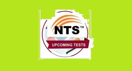 NTS Tests Nov 19, 2017 – GAT Subject, Punjab Food Authority, Punjab Police, Health Dept Bwn