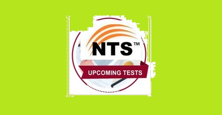 NTS Today Coming Tests 19 Nov 2017 Sunday - Result and Answer keys Online and Roll No Slips Download