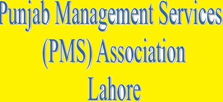 PMS Association Annual Elections on 31 Dec 2017