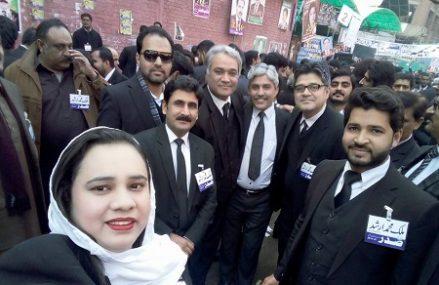 Bar Election Results 2018 – Lahore, Gujranwala, Gujrat, Faisalabad, Pindi, Multan