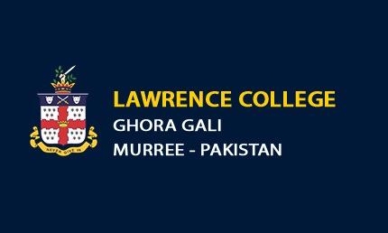 Lawrence College Ghora Gali Murree Pakistan - Admission Schedule 2018