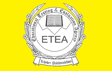 ETEA Announced CECOS UNIVERSITY GAT(S) & GAT(G) RESULT on 11-03-2018