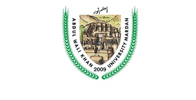 Abdul Wali Khan University Mardan (AWKUM) Admission Schedule 2018 – Merit List, Entry Test Results