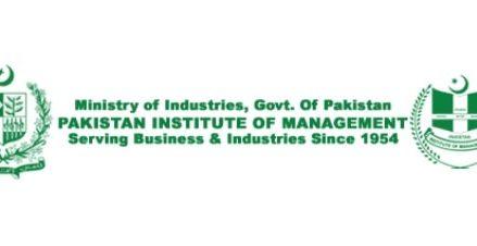 PIM Karachi Diploma Courses Admissions Registration Started 2018