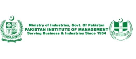 PIM Karachi Lahore, Islamabad - Pakistan Institute of Management Logo Diploma Courses Registration Open