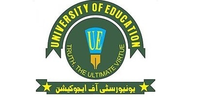 Education University Lahore Campuses and Bachelor Degree Programs List – Admission 2018