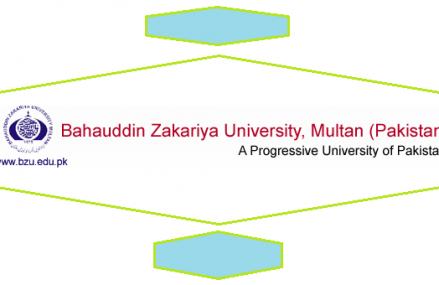 BA/BSc Supply Result 2018 – BZU Multan