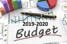 Budget 2019-20, Govt Increased Employees Salary 5-10 Percent, Pension 10 Percent