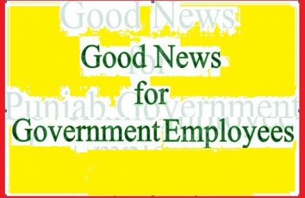 Imran Khan Government's Good News- Salary Increase 45 Percent for Employees