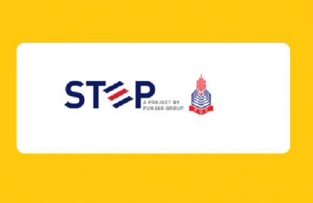 STEP Test Exam Result 2020 – Punjab Colleges Online