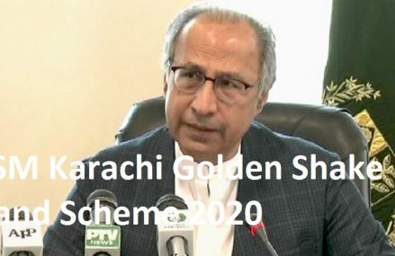 Pakistan Steel Mill GSH 2020 – اسٹیل ملز کے 9300 ملازمین کو گولڈن ہینڈ شیک دینے کی منظوری