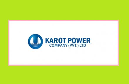 Karot Power Company Limited Kahuta Rawalpindi – China Three Gorges South Asia – 720 MW Hydropower Project
