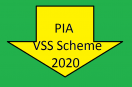 PIA VSS Scheme for Employees Early Retirement Finalized